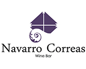 Navarro Correas Wine Bar
