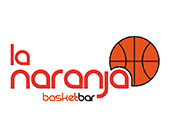 La Naranja Basquet Bar