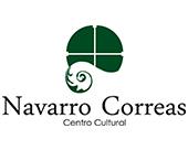 Navarro Correas Centro Cultural