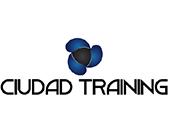 Ciudad Training
