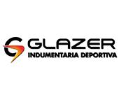 Glazer Indumentaria