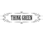 TinkGreen
