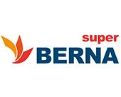 Super Berna