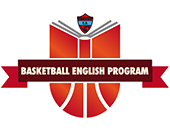 Basketball English Program