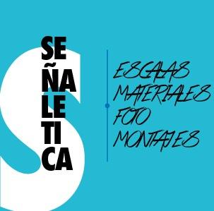 senalitica-estudio