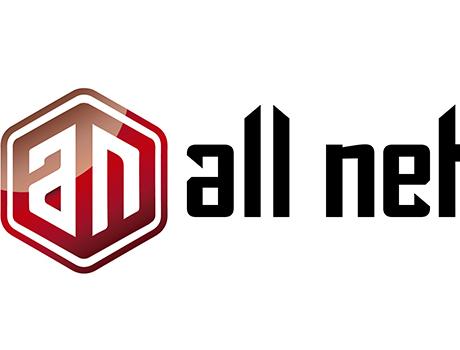 All Net