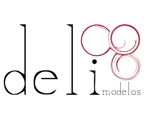 Deli Modelos