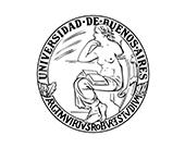 Catedra de Derecho