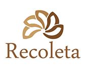 Recoleta
