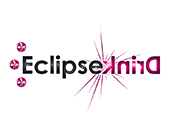 Eclipse Energy Drink