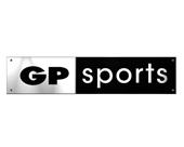 GP Sports