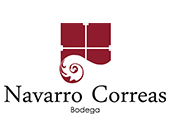 Navarro Correas