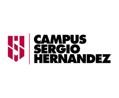 Campus Sergio Hernández