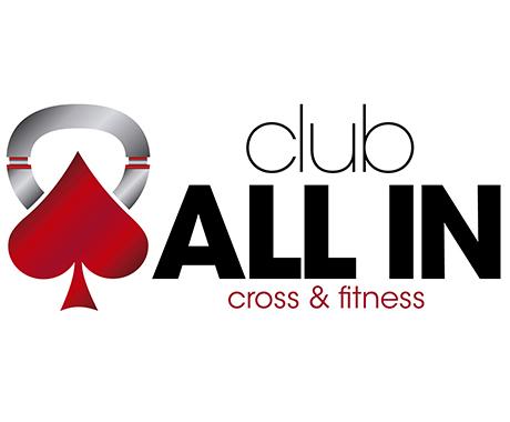 All In Cross & Fitness