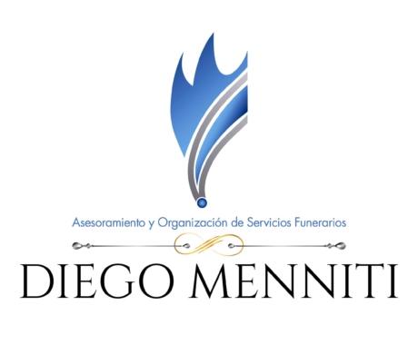 Diego Menniti – Servicios Funerarios