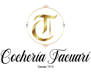 Cocheria Tacuari