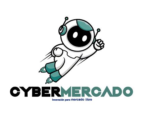 Cyber Mercado